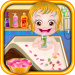 Download Baby Hazel Royal Bath v APK