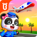 Download Baby Panda's Town: My Dream v8.53.00.00 APK