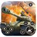 Download Battle Tank games 2021: Offline War Machines Games v1.7.0.1 APK For Android