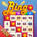 Download Bingo My Home v0.125 APK Latest Version