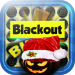 Download Black Bingo – Free Bingo Games : Bingo World Tour v APK Latest Version