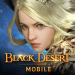 Download Black Desert Mobile v4.3.60 APK For Android