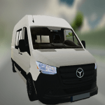 Download Bus Simulator 2021 v APK For Android