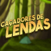 Download Caçadores de Lendas v APK