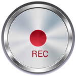 Download Call Recorder Automatic v APK New Version