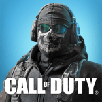 Download Call of Duty®: Mobile – Day of Reckoning v1.0.20 APK