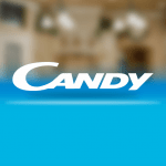Download Candy simply-Fi v3.0.1 APK New Version