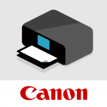 Download Canon PRINT Inkjet/SELPHY v2.7.3 APK For Android
