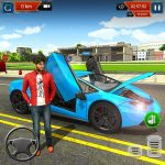 Download Car Racing Games 2019 Free v APK For Android