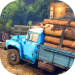Download Cargo Truck Driver 2021 – Truck Driving Simulator v1.3 APK Latest Version
