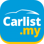 Download Carlist.my – New and Used Cars v5.8.8 APK For Android