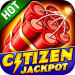 Download Citizen Jackpot Casino – Free Slot Machines v APK Latest Version