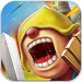 Download Clash of Lords 2: Guild Castle v1.0.313 APK