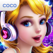 Download Coco Party – Dancing Queens v1.0.7 APK