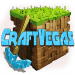 Download Craft Vegas – Crafting & Building v APK