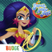 Download DC Super Hero Girls Blitz v1.4 APK
