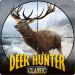 Download DEER HUNTER CLASSIC v3.14.0 APK For Android