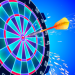 Download Darts of Fury v3.2.0312.1100 APK