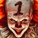 Download Death Park : Scary Clown Survival Horror Game v APK Latest Version