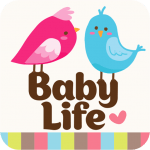 Download Development of the child up to a year v2.12.1 APK Latest Version