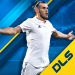 Download Dream League Soccer v APK For Android
