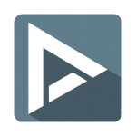 Download DroidApp – Android nieuws v APK New Version