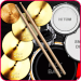Download Drum kit v4.5.0218 APK New Version