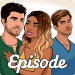 Download Episode – Choose Your Story v APK New Version