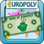 Download Europoly v APK For Android