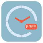 Download Every Timer-WiFi/Bluetooth/Sound/App auto on off v APK Latest Version