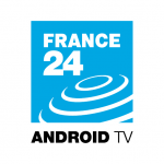 Download FRANCE 24 – Android TV v APK For Android