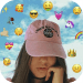 Download Face Emoji Photo Editor v APK For Android