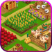 Download Farm Day Village Farming: Offline Games v1.2.45 APK