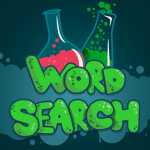 Download Fill-The-Words – word search puzzle v APK