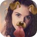 Download Filters for Snapchat 💗 cat face & dog face 😍 v2.5.8 APK