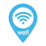 Download Find Wi-Fi – Automatically Connect to Free Wi-Fi v7.3.1.35 APK For Android