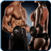 Download Fitness & Bodybuilding Pro v1.0 APK