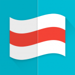 Download Flags and Capitals of the World Quiz v1.8.40 APK