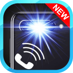 Download Flash notification on Call & all messages v10.3 APK Latest Version