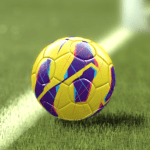 Download Football Games Free 2020 – 20in1 v7.0.0 APK