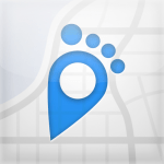 Download Footpath Route Planner – Running, Hiking, Bike Map v APK For Android