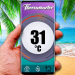 Download Free thermometer for Android v APK For Android