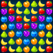 Download Fruits Master : Fruits Match 3 Puzzle v APK For Android