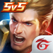 Download Garena 傳說對決:覺醒之路 v APK For Android