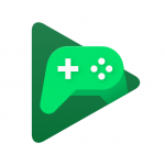 Download Google Play Games v APK For Android