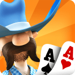 Download Governor of Poker 2 – OFFLINE POKER GAME v APK