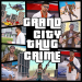 Download Grand City Thug Crime Gangster v2.22 APK