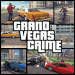 Download Grand Gangster Auto Crime  – Theft Crime Simulator v APK Latest Version