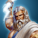 Download Grepolis – Divine Strategy MMO v APK New Version