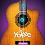 Download Guitar Free – Play & Learn v1.0.75 APK For Android